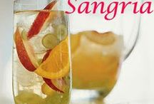 Food - Drinks / Hot, cold, and drink mixes. Drink recipes. Alcoholic drink recipes and more.  / by Danielle - The Frugal Navy Wife