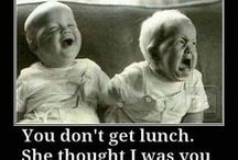 Too Funny!!!