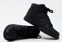 Sneakers / #sneakers