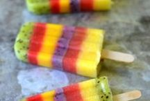 Everything Summer / Summer Decor | Summer Decoration | Summer Decoration Ideas | Summer DIY | Summer DIY Projects | Grilling Ideas | Barbaque Party Ideas