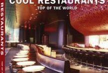 Restaurant Inside Out