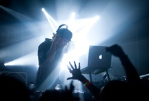 Disc Jockey ♪♫ / No price tags, pins that link to original sources, quality and highest resolution pins.