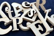 Craft Ideas / by Kimberly Schultz
