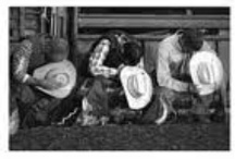 ~cowboys and rodeos~ / this board is for my son-he loved the rodeo-and had just started to ride bulls before i lost him.....ride baby ride!-COWBOY UP!! / by Jeanne Keithley Cateron