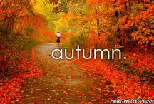 ~ another beautiful autumn~ / what a wonderful time of year-the crisp air and the beautiful colors of the leaves..we only get this gift a few short weeks-so i enjoy it!