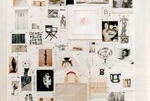 Memory board ideas