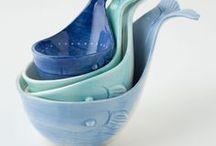 Ceramics / by Ólöf Rut Halldórsdóttir