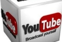 YouTube Video Marketing Tips / Learn all about YouTube video marketing tips that are specific to this social media platform