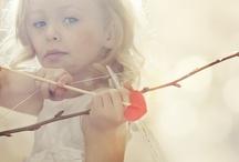 ··⊱ arrow / by ᶫᵒᵛᵉᵧₒᵤ  ~ Julia