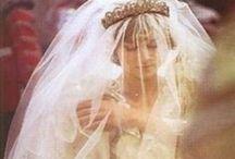 ~veils~ / beautiful brides and beautiful veils...