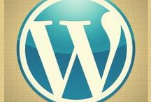 Wordpress: A Little Of Everything / Wordpress plugins, tips, and tutorials.  Everything related to this blogging platform is here.