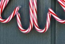 Jingle My Bells! / by Becki Wilkinson Alvaro