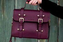 bag / Beautiful bag, purse