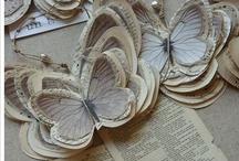 [ Paperlicious ]