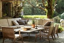 Home + Garden / by Sarah Umles