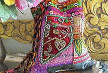Purses/bags to make / by Robyne Cortes