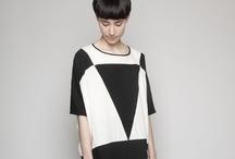 Fashion: Looks I like / by gabipi