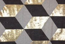 Patterns / by Whitney Catarella