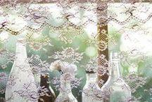 :: Lovely Lace ::