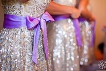 Wedding Ideas / by Roxanne Pierce
