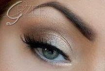 Beauté/Maquillage