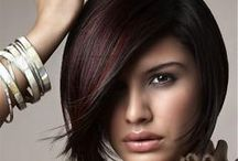 Beauty / Hair, make up, nail polish & other beauty tips