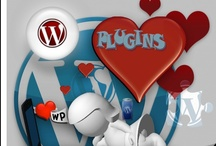 Gotta Love WordPress / Wordpress - the most flexible and used tool in many an online business. No matter what your skill level you can do great things with wordpress. Here are a few WP plugins, themes tutorials, sites, and have been involved with.