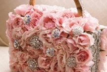 My favorite handbag.