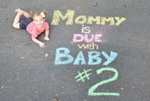 Future Baby number 2