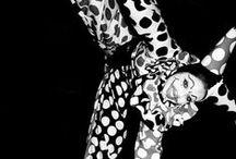 .circus.carnival.fool. / by VioletVixen