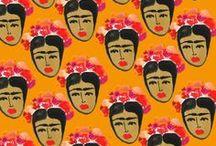 Art | Frida