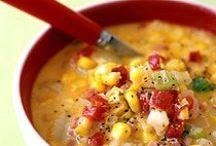 crock pot magic / Slow cooker recipes / by Jessica Borchers