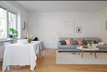 Deco Living room / by gabipi