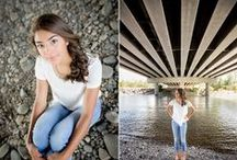 Senior Portraiture / || senior photography / senior girl photography / senior boy photography / senior poses / senior girl poses / senior boy poses ||  www.memorymp.com  / by Memory Montage Photography