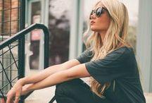 Style / by Rachel Brown