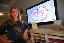 Wiregrass Weddings Press Room / by Wiregrass Weddings