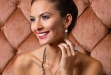 Silpada Jewelry! www.mysilpada.com/valerie.johnson / I love my customers and I am always hiring for my Silpada team! Contact me today through my website :) / by The Girlfriend Guide to GlamBling