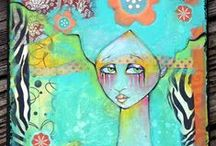 Pin my SATURDAY! / www.tinyfrockshop.com / by Tiny Frock Shop