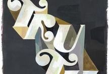 design: type