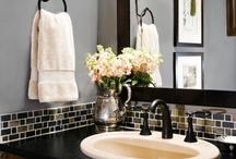 Decor Ideas For My Casa  / by Jennifer Lynn