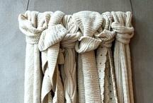 Knit & Crochet Accessories