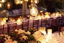 Wedding Stuff / by Jennifer Lynn