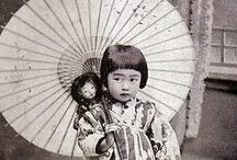 Old_Jap