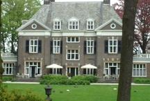 Eindhoven / Door de jaren<>.... History! Future.!
