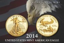 Dads and Grads / by United States Mint