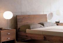 Home / Unique ideas for a future home  / by Brandy Labranche