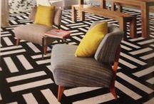 Floor floors floors  / by Taylor Made Creates