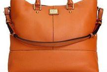 Bags! / by Krystel Nassif