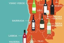 .:: wine ::. / I am trying to make peace with my portuguese heritage through wine.