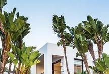 design: exterior